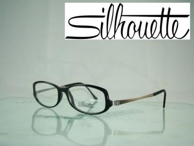 silhouette sunglasses  silhouette spx 1989 60