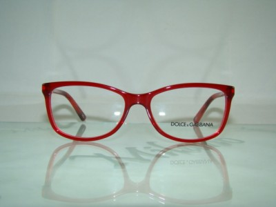 eyeglasses latest styles  red eyeglasses