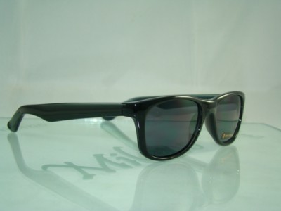 discounted ray bans sunglasses  black sunglasses
