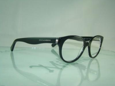 dolce gabbana d g dg 3146 2667 black glasses eyeglasses