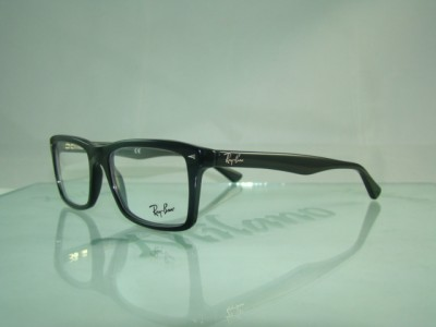 designer eyeglasses frames  spectacles glasses