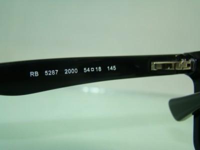 optical eyewear  uk/milano-eyewear_w0qqsspagenamezmeq3afq3astqqtz