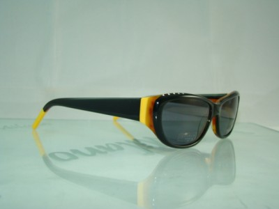black designer sunglasses  marelne 01 black