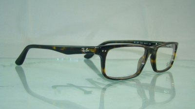 RAYBAN Ray Ban RB 5277 2012 TORTOISE Spectacle Glasses ...