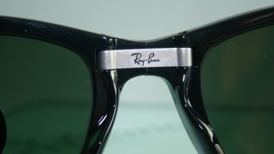discounted ray bans sunglasses   ray-ban these brand