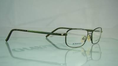 designer eyeglasses for men  for offering