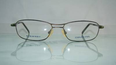 spectacles frames online  designer spectacles