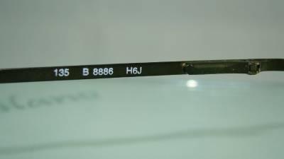 designer eyeglasses online  green eyeglasses