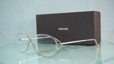 buy designer eyeglasses online  frames glasses