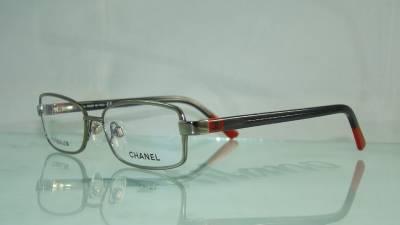 designer frame glasses  original designer
