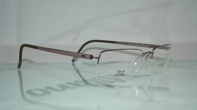 designer sunglasses uk  designer frames