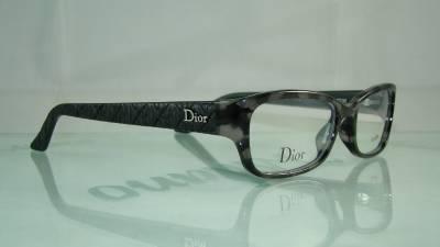 designer rimless glasses  new designer