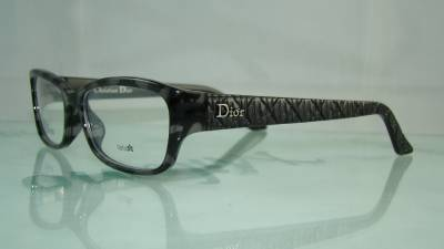 designer rimless glasses  new designer