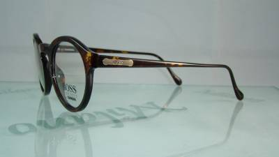 designer glasses frames for men  designer frames