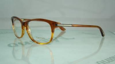 designer eyeglasses online  case glasses