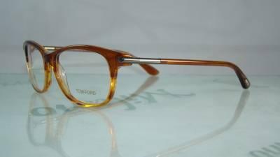 buy designer eyeglasses online  case glasses