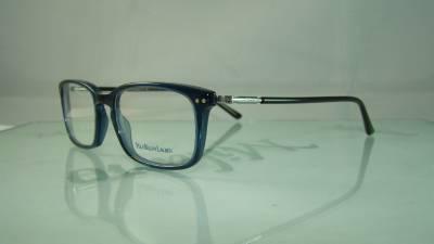 designer eyeglasses online  tortoise glasses
