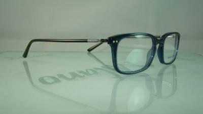 tortoise shell sunglasses  & sunglasses