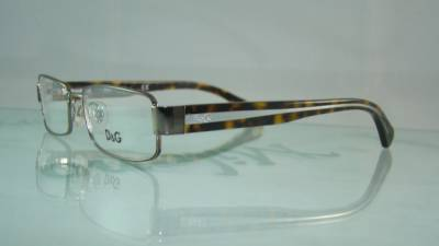 Dolce Gabbana Glasses Target