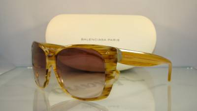 authentic oakley sunglasses  exclusive sunglasses