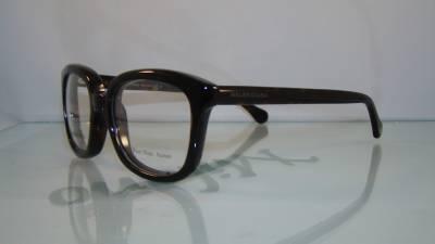 NEW > BALENCIAGA PARIS BAL 0111 086 Tortoise Glasses ...