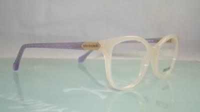 buy designer eyeglasses online  lilac glasses