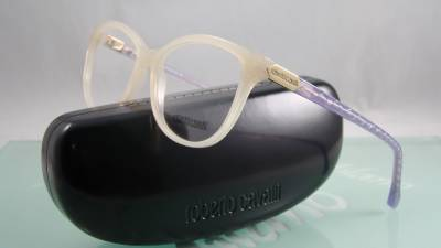 discount eyeglasses  lilac glasses