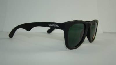 brown wayfarer sunglasses  vintage wayfarer