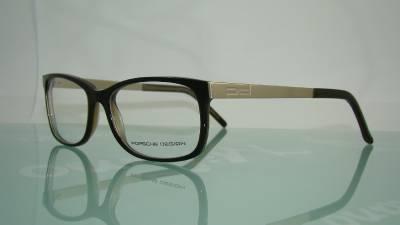 designer glasses frames for men  original designer