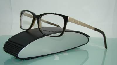 designer lenses  original designer