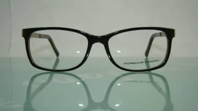 designer eyeglasses frames  gold eyeglasses