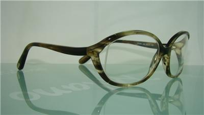 eyeglasses latest styles  black glasses