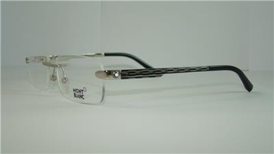 8dcd2a409b Glasses Frame Size 57