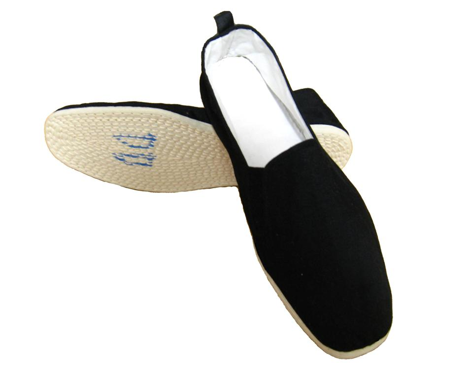 Mens In Chinese Shoe Size