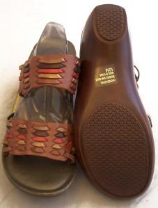 Azaleia Shoes USA http://www.ebay.com/itm/Azaleia-Womens-Multi-Brown