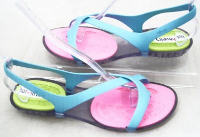Azaleia Shoes USA http://www.ebay.com/itm/Azaleia-Womens-Turquoise