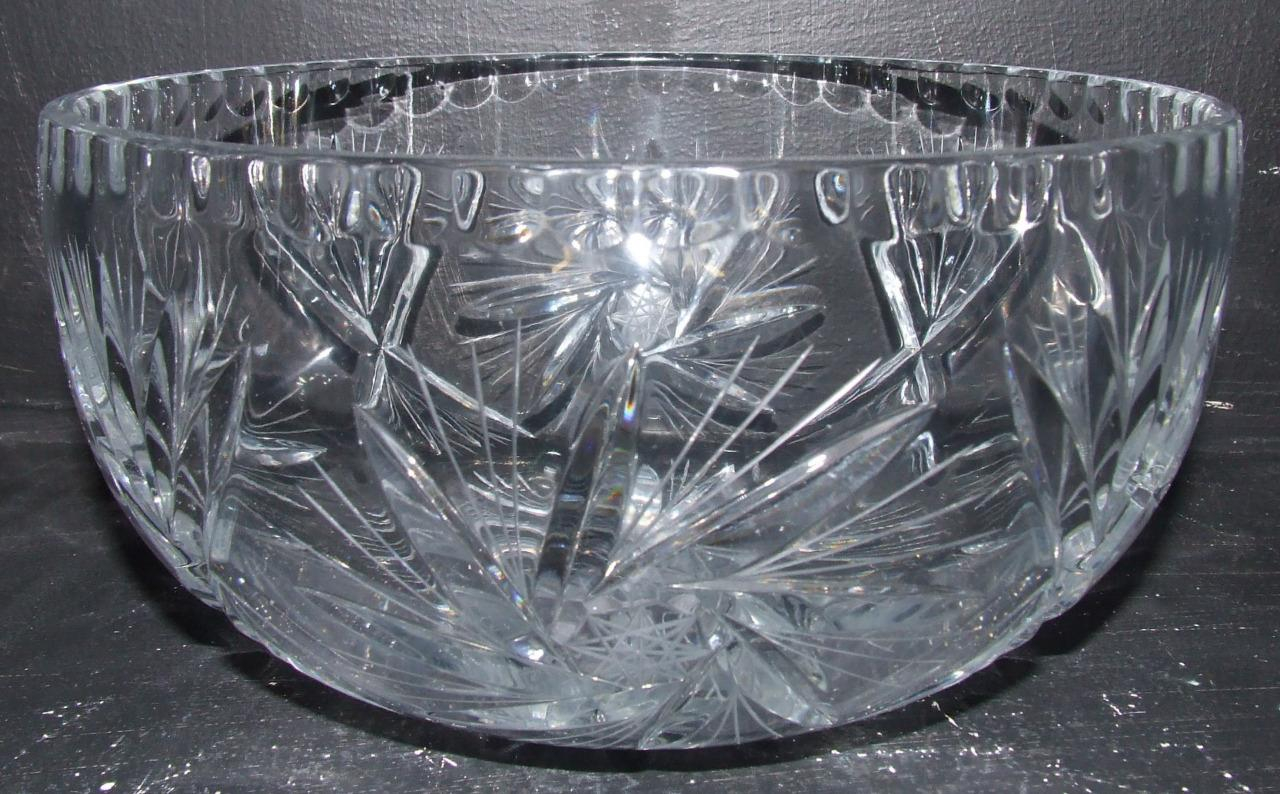 how to cut large pieces of glass