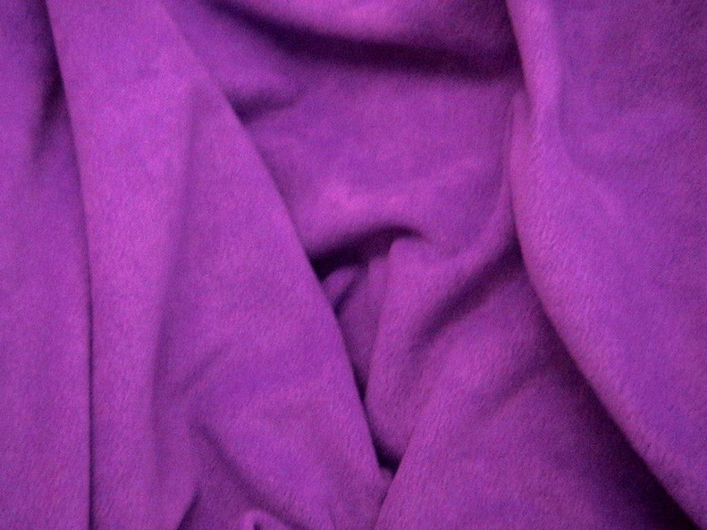 450gram-Polar-FLEECE-soft-fabric-material-antipill-150cm-wide-sold-by-metre