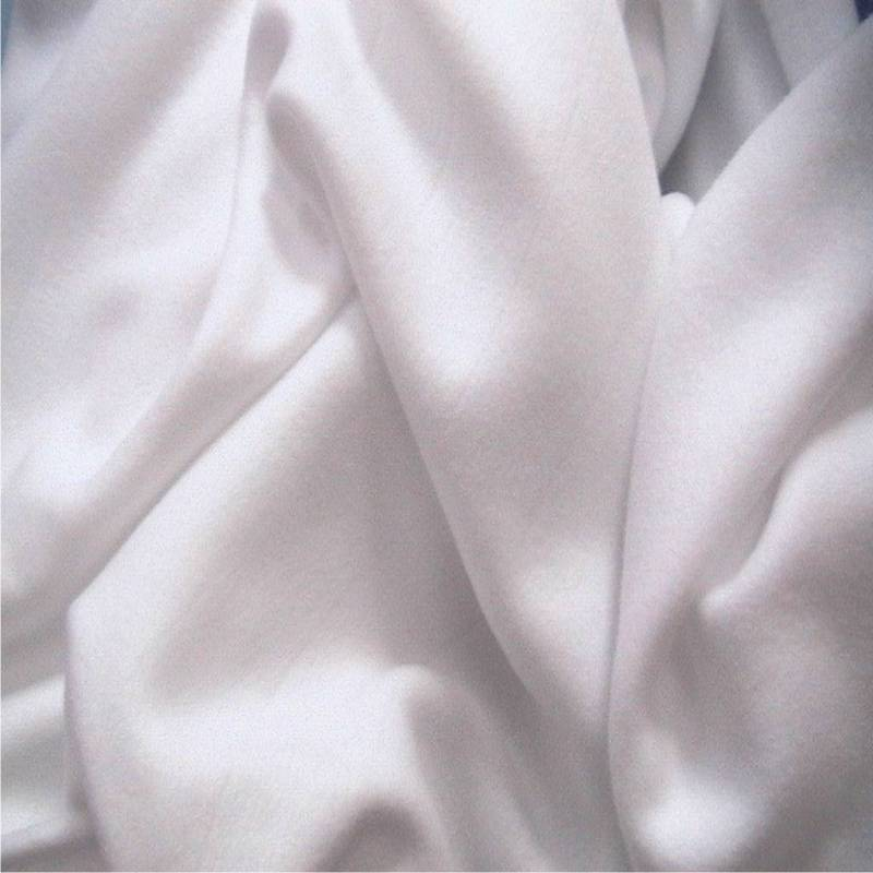 21 colours Polar FLEECE soft fabric material antipill 150cm wide sold by metre