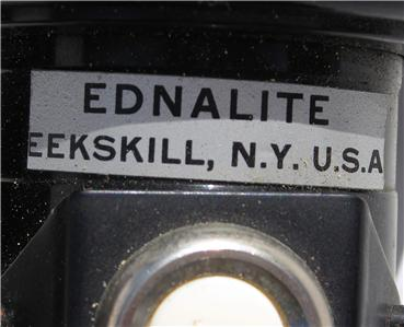 Vintage Ednalite 120 A Projector Pointer W Case Works Ebay: 01794 area code
