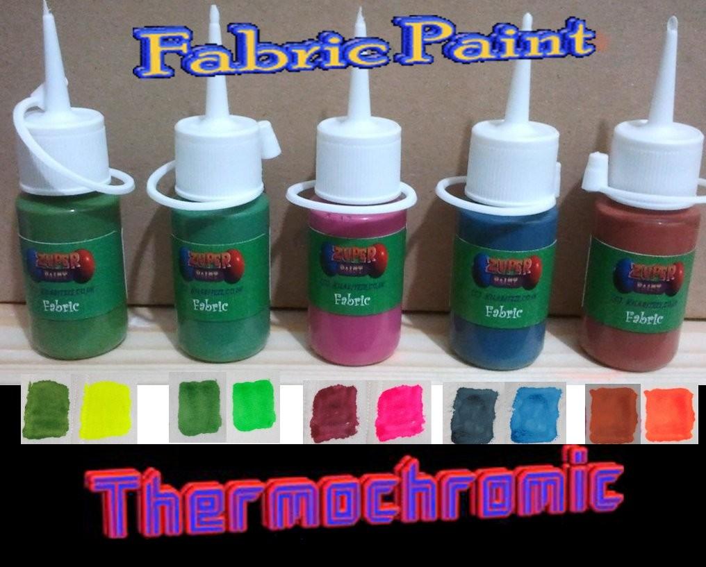 Color Changing Paint Deals On 1001 Blocks