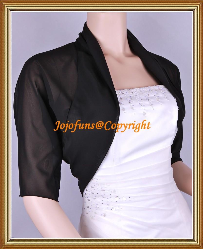 Black Bolero Jacket For Evening Dress Australia Cashmere