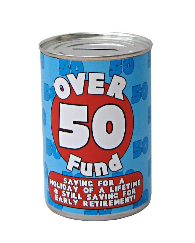 SMALL-NOVELTY-FUN-MONEY-SAVING-BOX-TIN-PIGGY-BANK-CASH-CAN-BIRTHDAY-XMAS-GIFT
