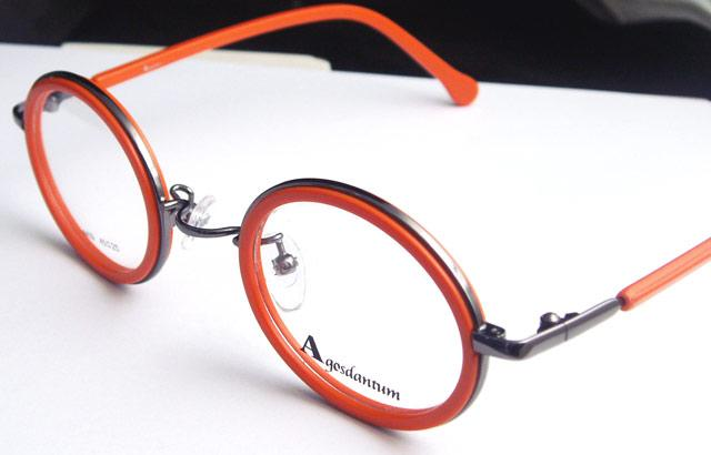 OKIO EYEGLASS FRAMES - Eyeglasses Online