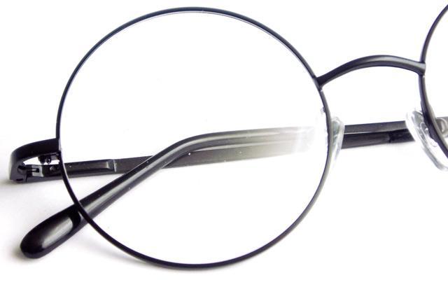 5b05ebf5f8 Discount Prescription Glasses For Kids