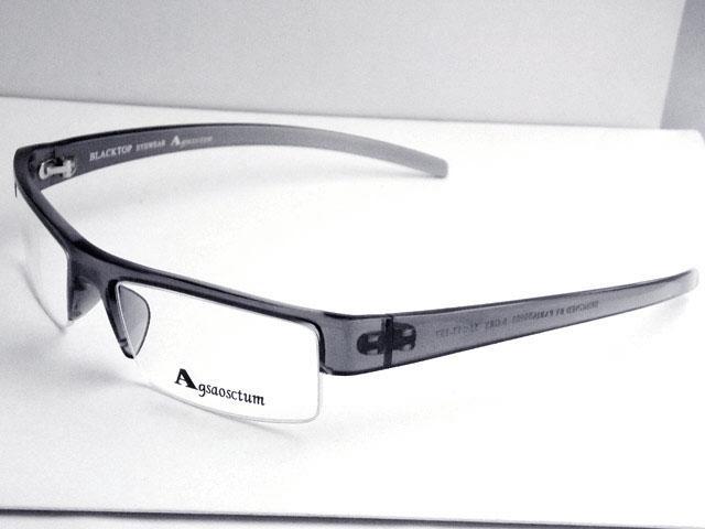 Sport Sunglasses | EyeBuyDirect.com