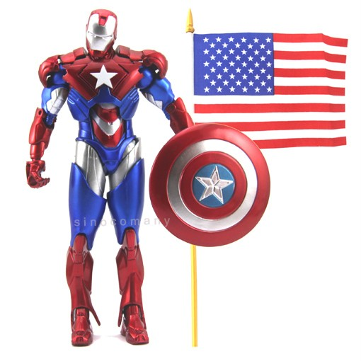 Marvel-Select-Legends-Universe-Iron-Man-in-Captain-America-Combo-Figure-3-FY86