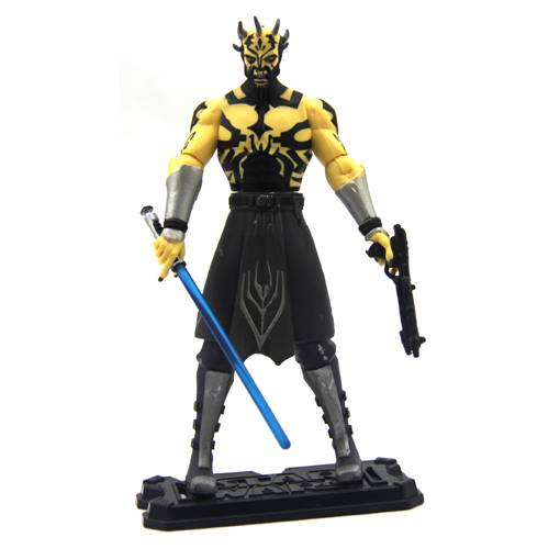 SAVAGE-OPRESS-Star-Wars-The-Clone-Wars-Action-Figure-CW55-2011-SU115