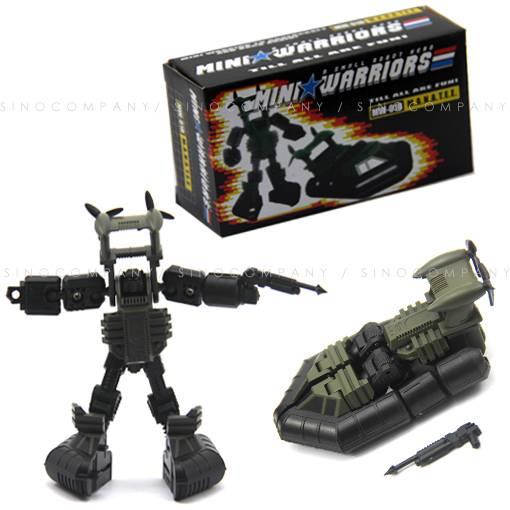 New-Transformers-g-i-joe-Igear-SDCC-MW-01B-Seaspray-MANATEE-Figure-Robots-AK505