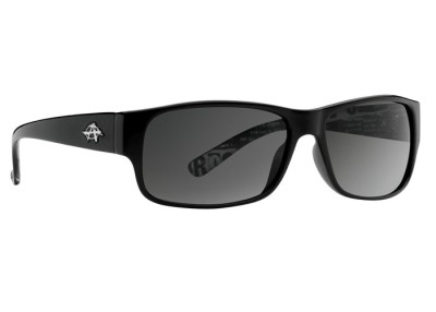 best non polarized sunglasses  spex polarized